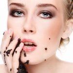 Best Caviar Cosmetics Brands