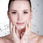 What's The Difference Between Dry And Dehydrated Skin?
