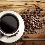 Is coffee bad for your skin