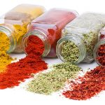 4 Spices For Healthy Skin That Will Give You A Glowing Complexion