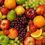Anti Aging Fruits - 6 Fruits For Better Skin