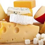 Does Dairy Cause Acne And Why?