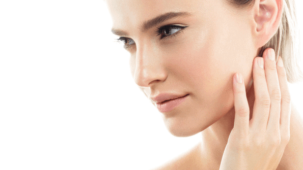 how to increase collagen